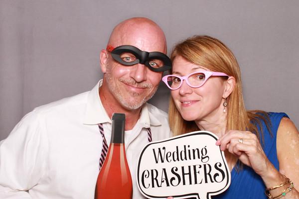 9.7.19 Jamie & Chris' Wedding