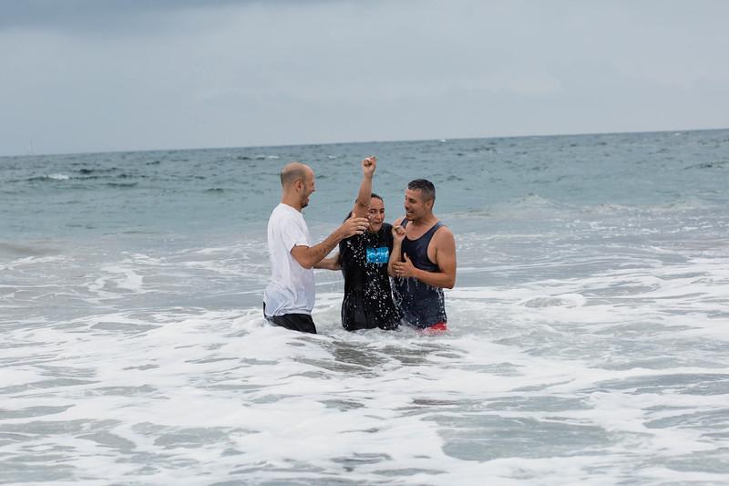2019-10-27-BAPTISMS-JE-26.jpg