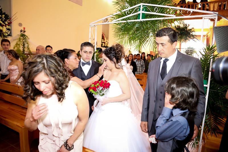 Boda Melissa + Farid (221).jpg