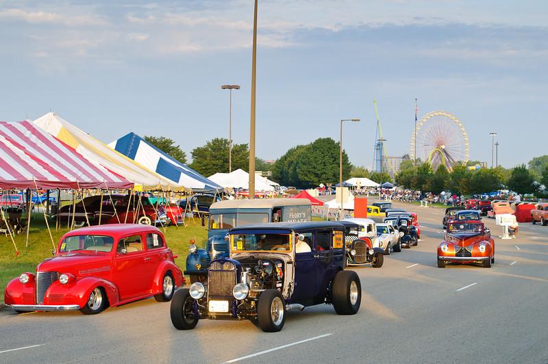 2011 Kentucky NSRA-1300.jpg