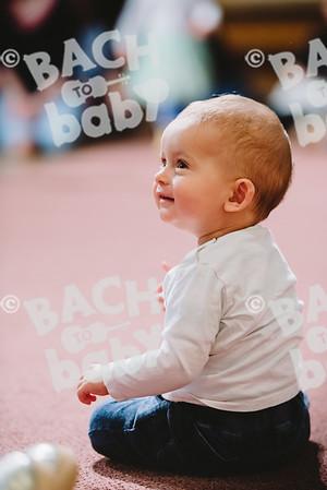 © Bach to Baby 2018_Alejandro Tamagno_Clapham_2018-04-27 017.jpg