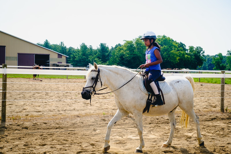 equestrian-92.jpg
