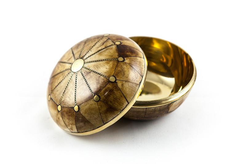 Jewelry-475.JPG