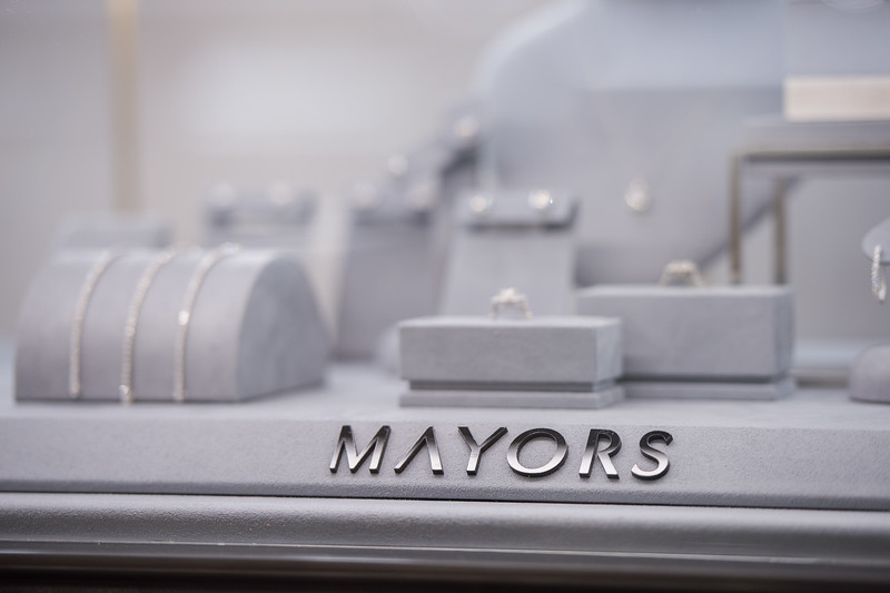 atl_mayors-129.jpg