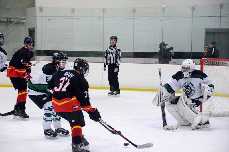 121222 Flames Hockey-238.JPG