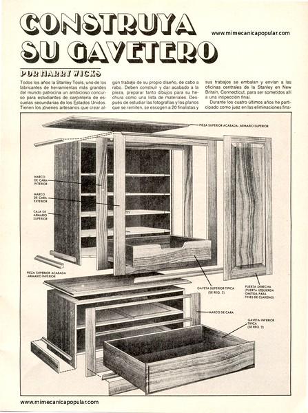 construya_su_gavetero_junio_1981-02g.jpg