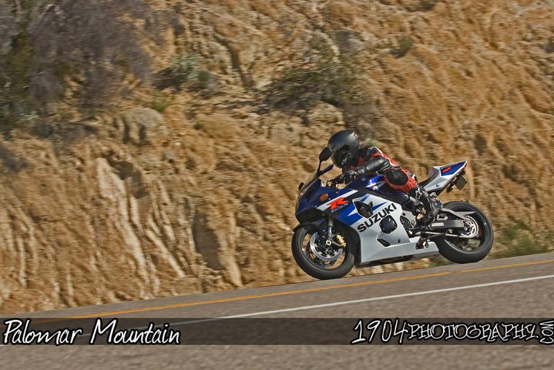 20090307 Palomar Mountain 140.jpg