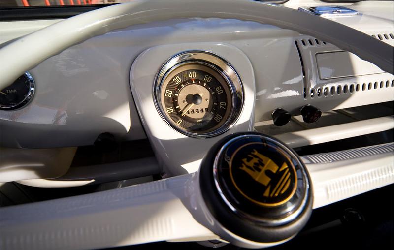 VW_wheel.jpg