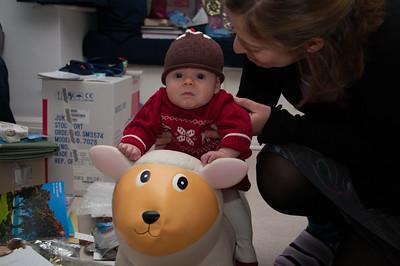 20101225 - Christmas Day