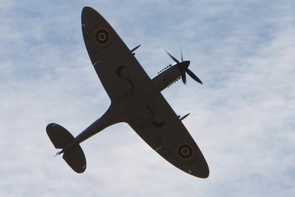 04-Mono-Wing Planes