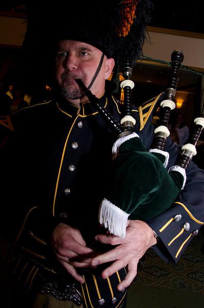 2012 Camden County Emerald Society492.jpg