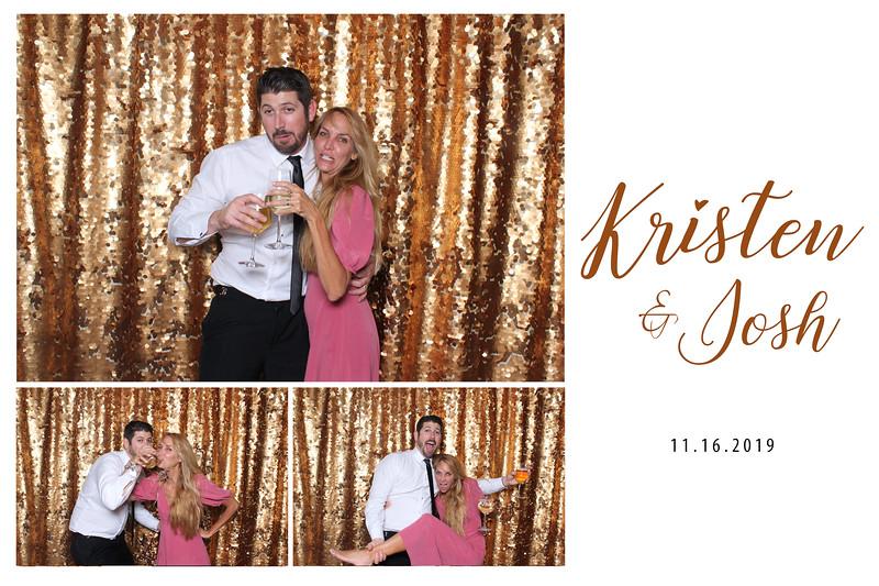 Kristen_Josh_Wedding_Prints_ (134).jpg