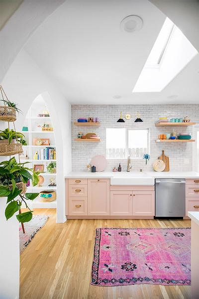 kitchen-inspiration-14.jpg