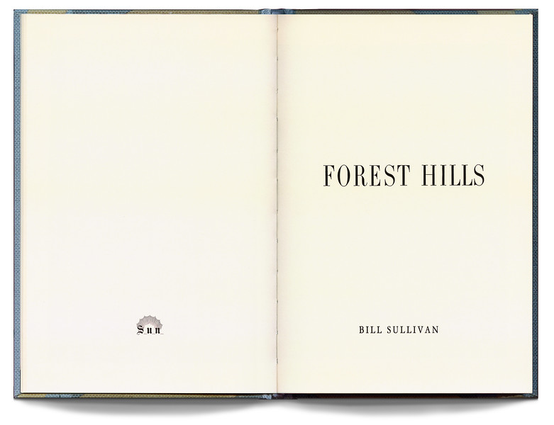 Forest_hills_page_1b.jpg