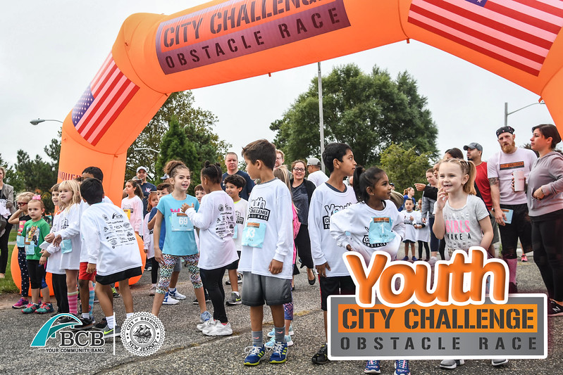 YouthCityChallenge2017-62.jpg