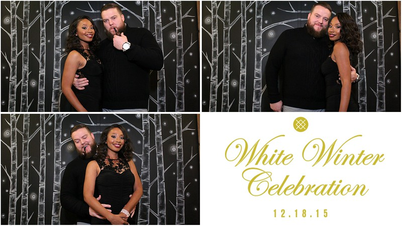 White_Winter_Celebration_2015-20.jpg
