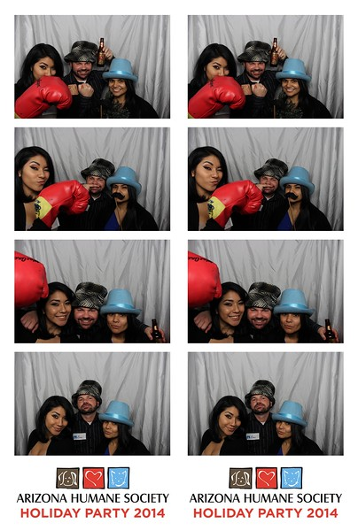 PhxPhotoBooths_Prints_134.jpg