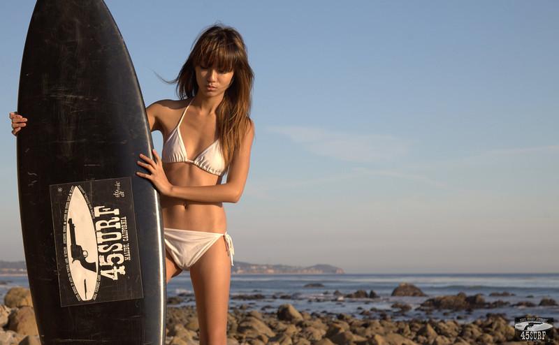45surf bikini swimsuit model finals hot pretty hot hot pretty 021,.kl,.,..jpg