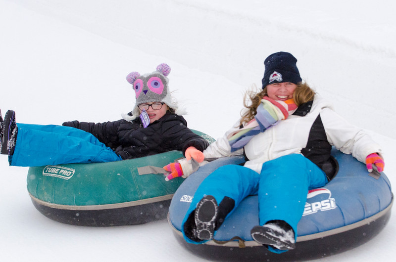 Opening-Day-Tubing-2014_Snow-Trails-71022.jpg