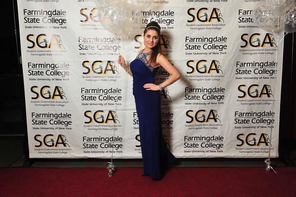 2015 FSC Winter Gala Red Carpet-126.jpg