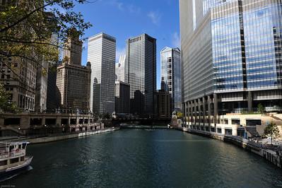 Chicago_091003_027