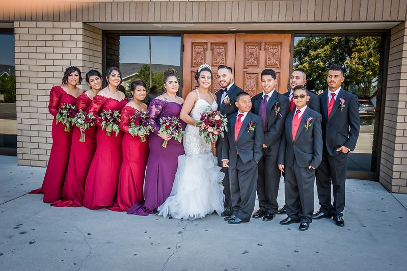 Valeria + Angel wedding -349.jpg