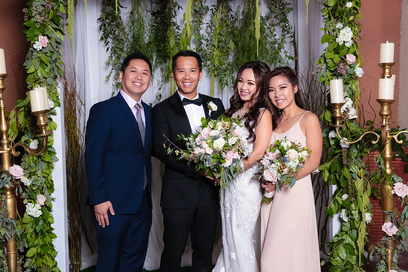 Quang+Angie (35 of 75).jpg