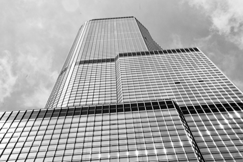 ChicagoBoatTrip-75.jpg