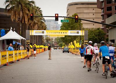 Livestrong 2010 San Jose
