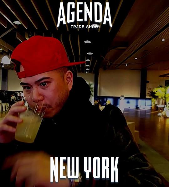 agendanyc_w2017_2017-01-25_13-34-30 {0.00-0.33}.mp4