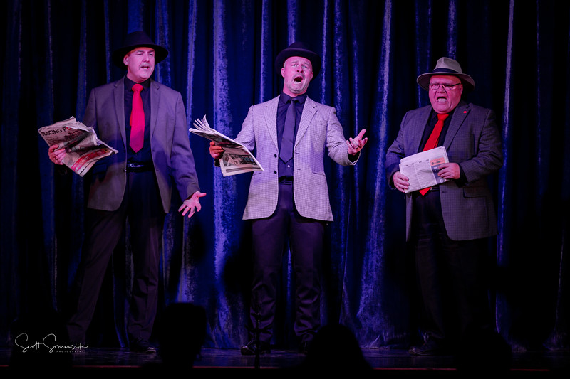 St_Annes_Musical_Productions_2019_243.jpg