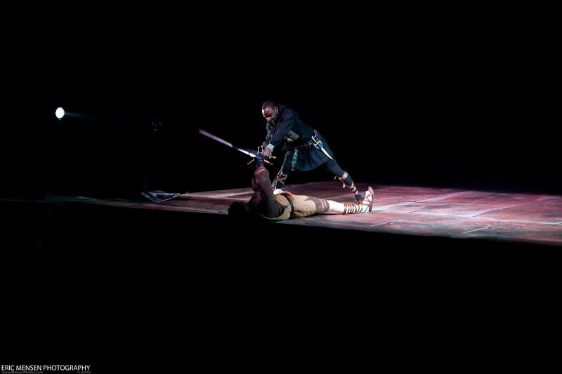 Macbeth-189.jpg