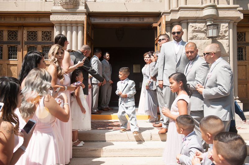 Estefany + Omar wedding photography-566.jpg