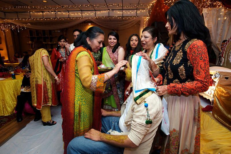 Rahim-Pithi-2012-06-01085.jpg