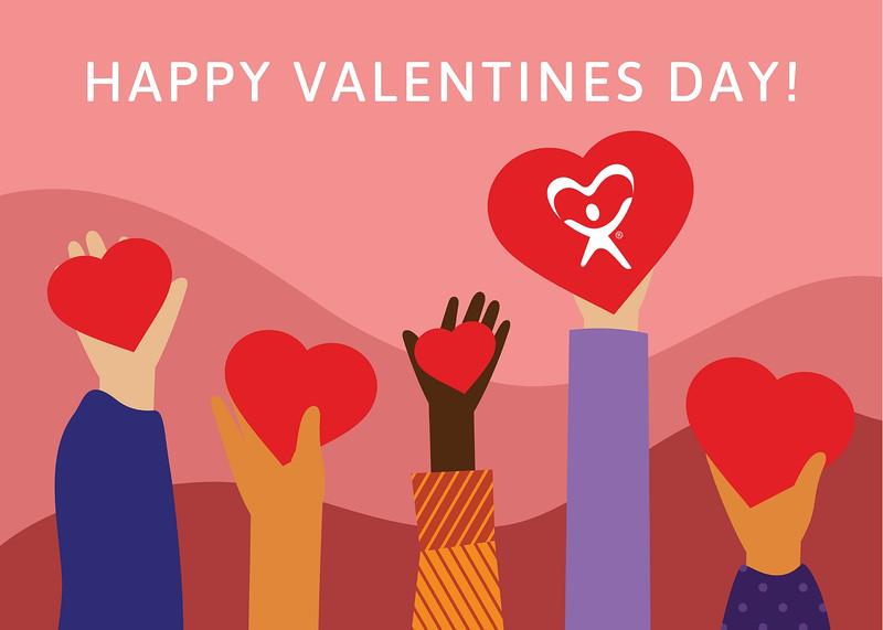 Happy Valentines Day!.jpg