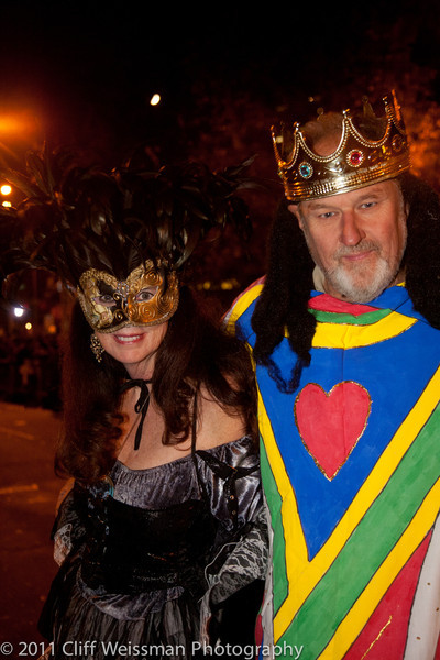 NYC_Halloween_Parade_2011-6599.jpg