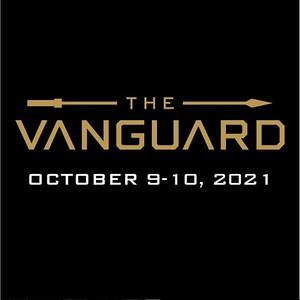 2021 Vanguard