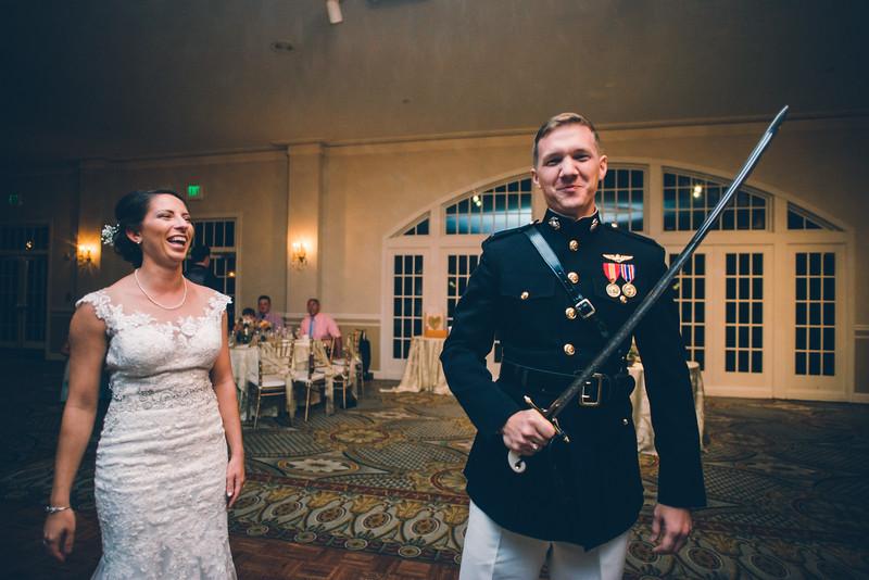 Philadelphia Wedding Photographer - Bernreuther-594.jpg