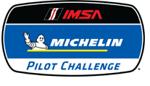 2019 IMSA Michelin Pilot Challenge
