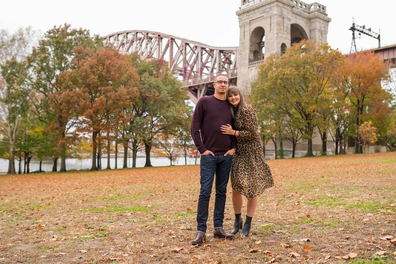 2018-11-13 - Emily & John -20.jpg