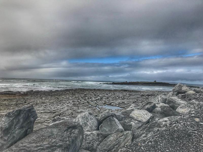 Ireland387.jpg