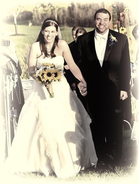 Wedding 10-19-2013 49.JPG