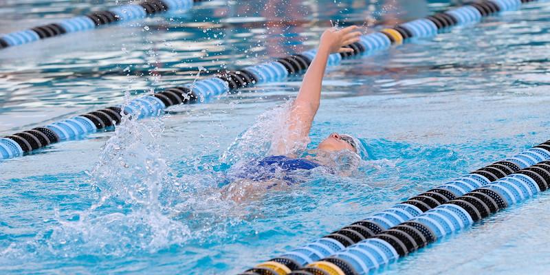 10.13.20 CSN Varsity Swim-Dive Meet-6.jpg