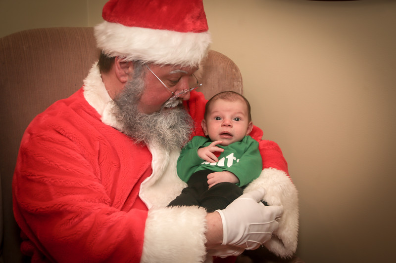 Santa Tim with Enzo 2018-26.jpg