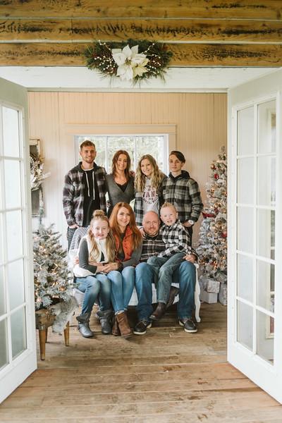 Hauge Christmas Mini Session 2018-2.jpg