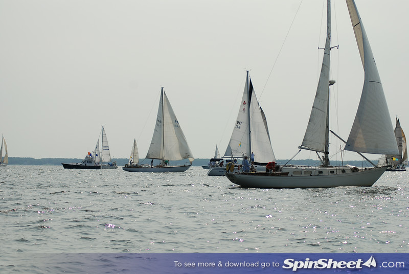 Oxford Race Start080814_019.JPG
