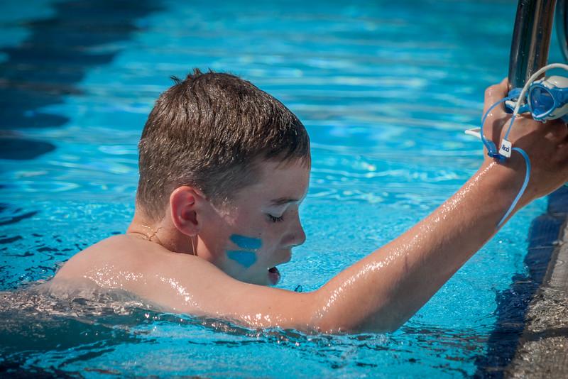 16Feb2016_MS Swimming Carnival_0628.jpg