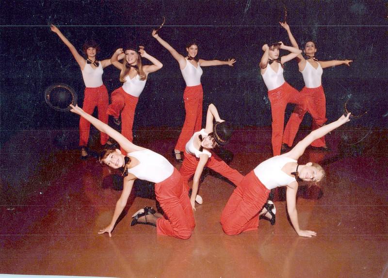 Dance_2201_a.jpg