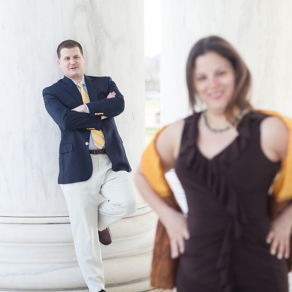 2013-04-03_Engagement DC Jefferson Memorial2_011-Edit.jpg