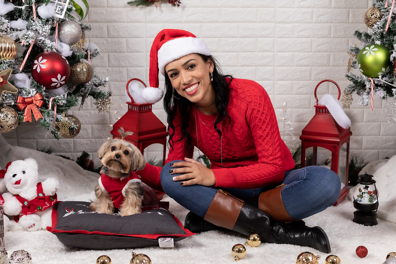 12.10.19 - Leide e Mel's (Mel Pet) Studio Christmas 2019 - -28.jpg